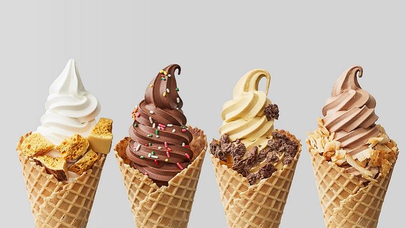 kinh doanh kem tươi 1 vốn 4 lời
